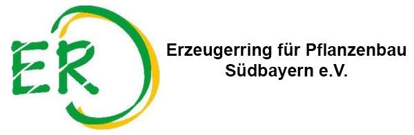 Erzeugerring Südbayern